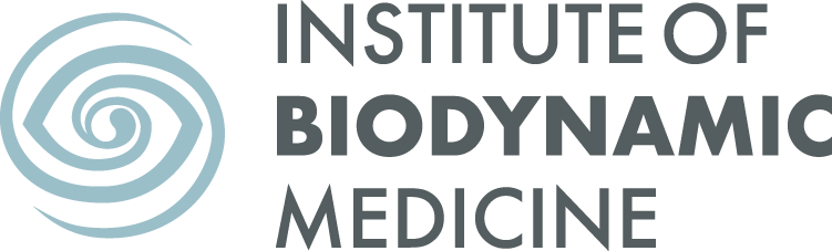 Institute of Biodynamic Medicine