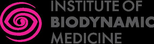 Institute of Biodynamic Medicine